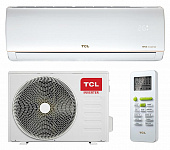 Сплит-система TCL ONE INVERTER TAC-12HRIA/E1